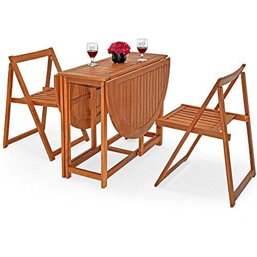 deuba-balkonset-garnitur-41-aus-akazien-hartholz-platzsparend-zusammenklappbar-verschiedene-aufstellmoeglichkeiten-sitzgruppe-sitzgarnitur-balkontisch-5-tlg-balkon-moebel-set-2