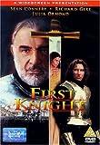 First Knight -