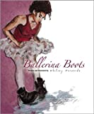 Ballerina Boots (English Edition)