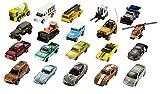 Mattel Matchbox 20-er Set, sortiert ab 3 Jahren
