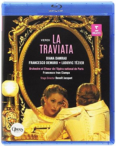 verdi-traviata-diana-damrau
