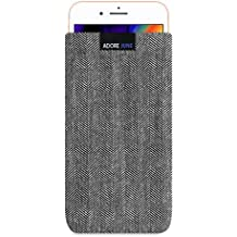 custodia calzino iphone 7