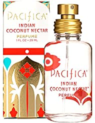 Pacifica Spray Perfume Indian Coconut Nectar 28ml