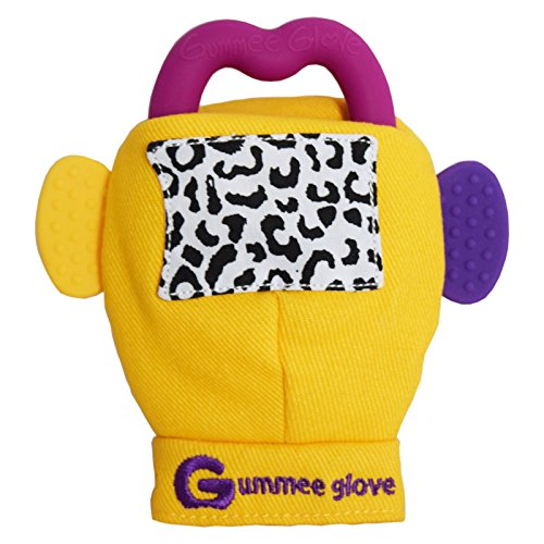 brand-new-gummee-glove-with-heart-shaped-silicone-teething-ring