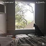 Songtexte von Tim Heidecker - In Glendale