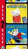 Picture Of Stuart Little/Stuart Little 2 [VHS]