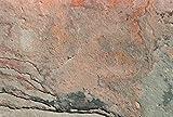 Pannelli di rivestimento in Pietra Naturale Ultrasottile