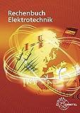 ISBN 3808534389