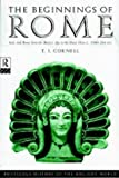 The Beginnings of Rome (The Routledge History of the Ancient World)