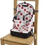 Polar Gear R�hausseur pour chaise Har...