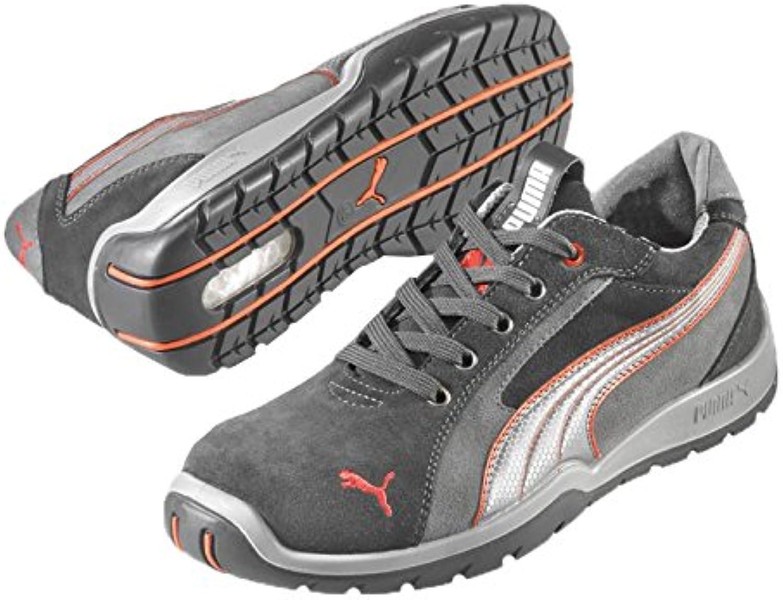 Puma Safety - Zapatos para hombre