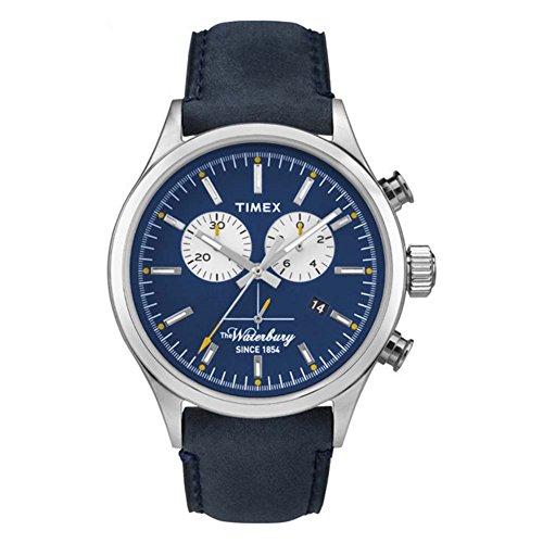Montre Hommes - Timex - TW2P75400