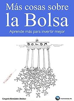 Manual Invertir en Bolsa