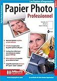 Telecharger Livres Papier Photo Brillant A4 Professionnel 270 g m 20 Feuilles (PDF,EPUB,MOBI) gratuits en Francaise