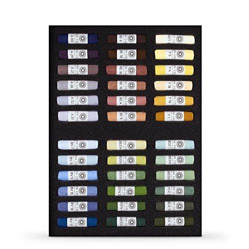 Cadre sans BILDHALTER Celina 30 x 40 cm avec le verre acrylique 40x30cm quantités de remise