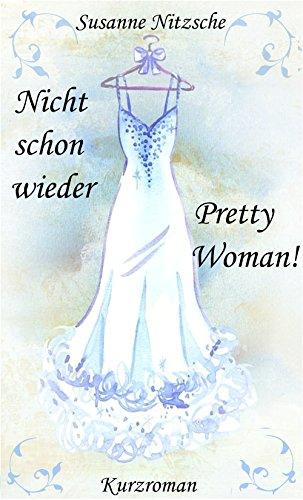 retty Woman! ()