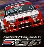 Sports Car GT -