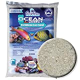 455 ml Aquatics 2er Ocean Direct Oolith, 5 LB