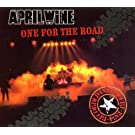 One for the Road [Live in Otta