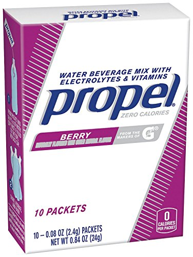gatorade-propel-powder-sticks-berry-10-count-pack-of-6