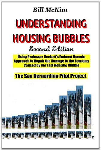 understanding-housing-bubbles-second-edition