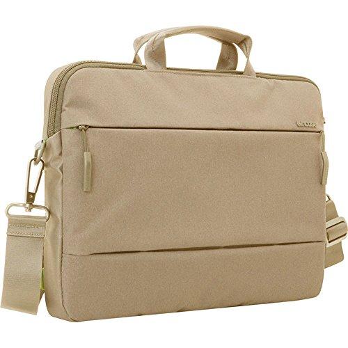incase-city-brief-maletin-tipo-bandolera-para-apple-macbook-pro-de-13-color-caqui