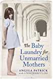 The Baby Laundry for Unmarried Mothers