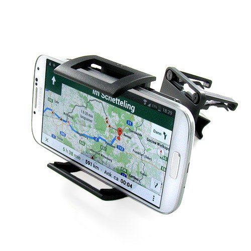 MONTOLA® X4 Capto 360° PROFI KFZ-HALTER PKW LKW Universal AUTO-HALTERUNG Lüftungsschlitz Lüftung original -M- für HANDY NAVI Samsung Galaxy S3 S4 S5 mini S6 S7 Edge Note 2 3 4 A3 Ace-2 Apple Iphone 4 4s 5 5s 6 6s HTC One M7 M8 Sony Xperia Z1 Z2 Z3 M2 M4 E1 E3 E Dual X8 compakt M-2 HUAWEI Ascend P6 P7 P8 LITE DUAL Mate-S Mate-7 8 Y330 Y530 Y6 G510 G525 HONOR 6 PLUS 4G LTE ANDROID SMARTPHONE Y625 G650 Mini 8GB 16GB 32GB 3G WIFI GPS / NAVI TOMTOM Start 20 25 Via 130 135 XXL / Design made in Germany