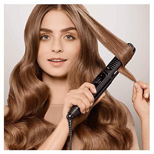 Braun Satin Hair 5 Multistyler ST570 - 3