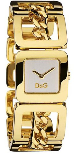 D&G Dolce & Gabbana DW0236