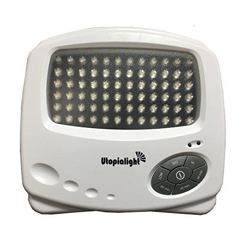 Utopia Ultramini Tageslichtlampe - 2