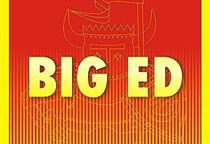 Eduard EDBIG49146 Big Ed - Juego de Accesorios para fotografía (tamaño 1:48-PE-2, Zvezda)