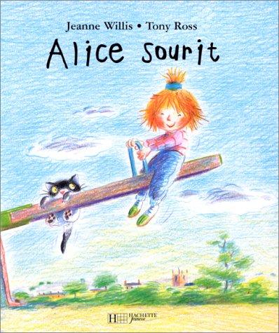 "<a href=""/node/9301"">Alice sourit</a>"