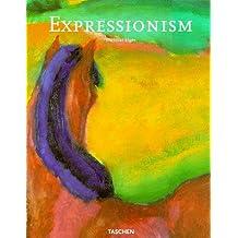 Expressionism: A Revolution in German Art (Big Series Art)