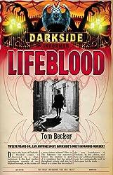 Lifeblood (Darkside)