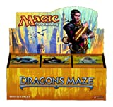 Wizards of Coast - Juguete Magic: The Gathering [importado]