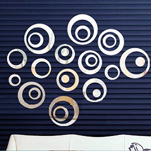 qq-gioielli-di-plastica-specchio-soggiorno-camera-da-letto-ambiente-adesivi-parete-adesivi-cerchio-s