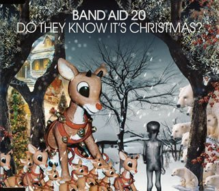 do-they-know-its-christmas-by-band-aid-20