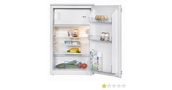 Amica Kühlschrank Probleme : Amica kühlschrank eks weiß a amazon elektro großgeräte