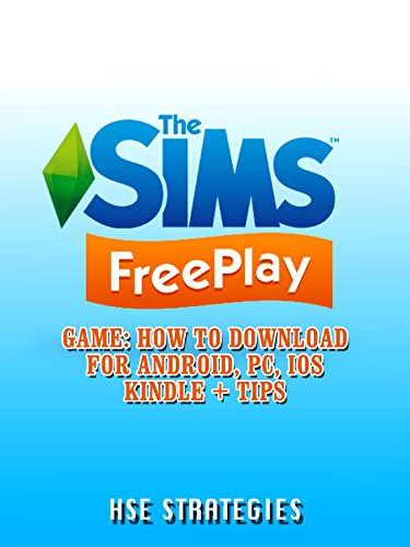 me: How to Download for Android, PC, iOS Kindle + Tips (English Edition) ()