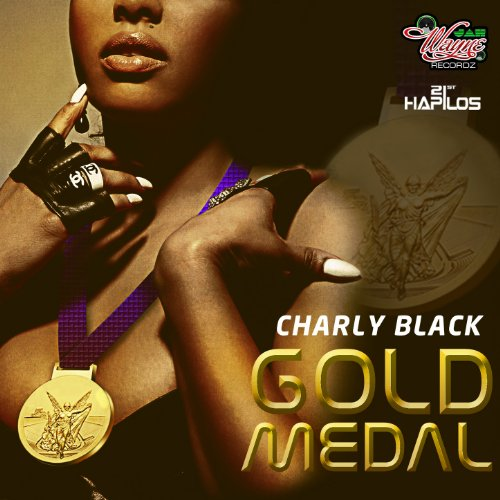 gold-medal-explicit