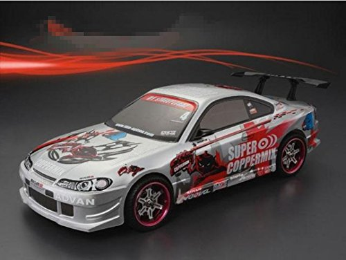 yhc-body-skin-sticker-decal-kit-for-110-rc-on-road-tour-cars-nissan-s15-hpi-hsp