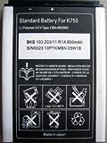 Téléphones Portables Sony Ericsson - Best Reviews Guide