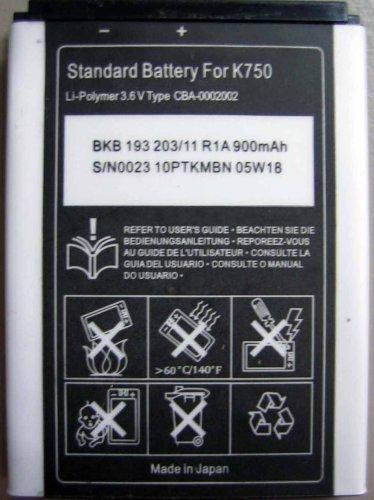 original-sony-ericsson-bst-37-bst37-batterie-900-mah-pour-les-telephones-portables-garantie-3-ans