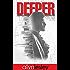 Deeper: The Deeper Chronicles Book 1