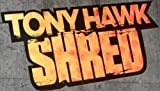 Cheapest Tony Hawk: Shred (Solus) on PlayStation 3