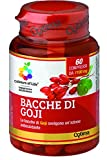 Optima Bacche di Goji, 60 Compresse