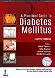 #6: A Practical Guide to Diabetes Mellitus