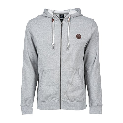 volcom-herren-hoodie-single-stone-zip-heather-grey-s-a4811600hgr