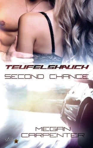 teufelshauch-second-chance-hurricane-motors